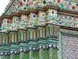 エメラルド寺院・ワット・プラ・ケオ2