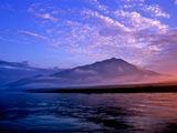 黎明の散布山・05択捉島